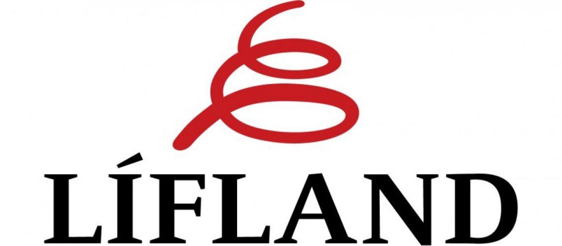 1490869808_lifland_main_logo.jpg
