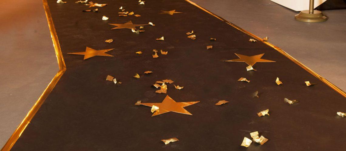 16n10-glamorous-star-studded-pathway-kit-000.jpg