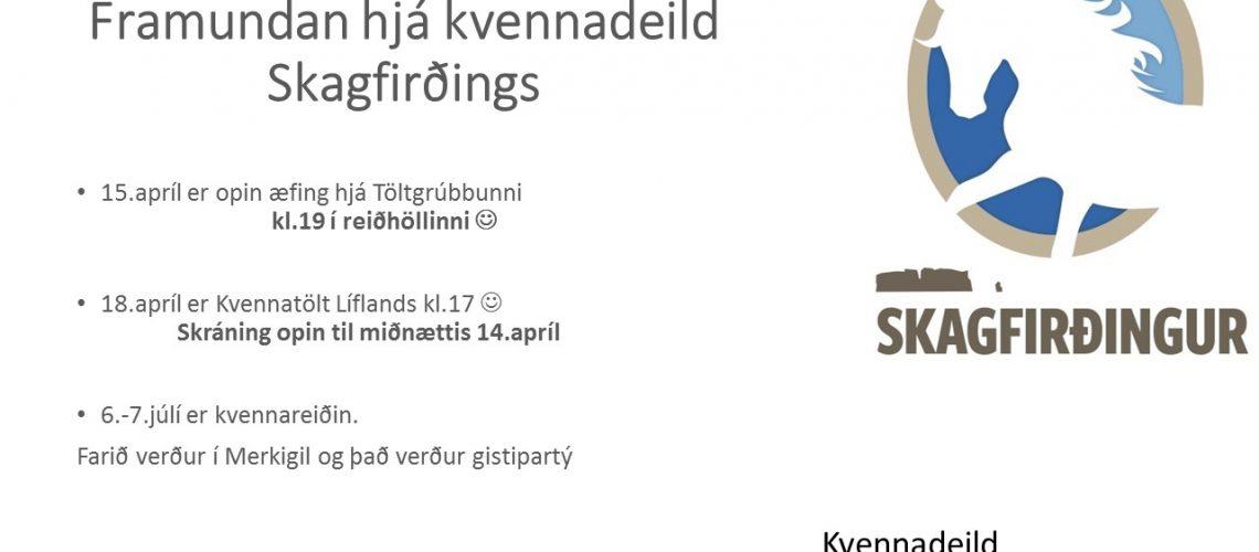Framundan_hjá_kvennadeild_Skagfirðings.jpg