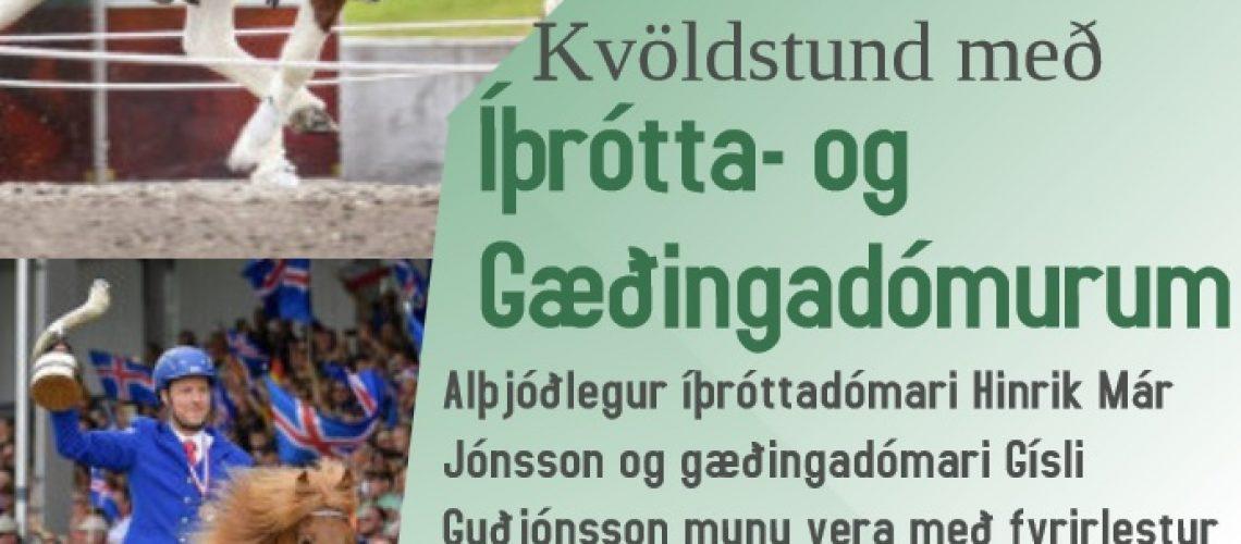 GæðingaÍþrótta.jpg