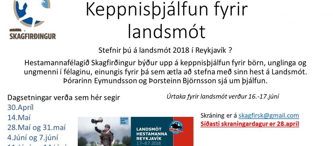 Keppnisþjálfun_fyrir_landsmót.jpg