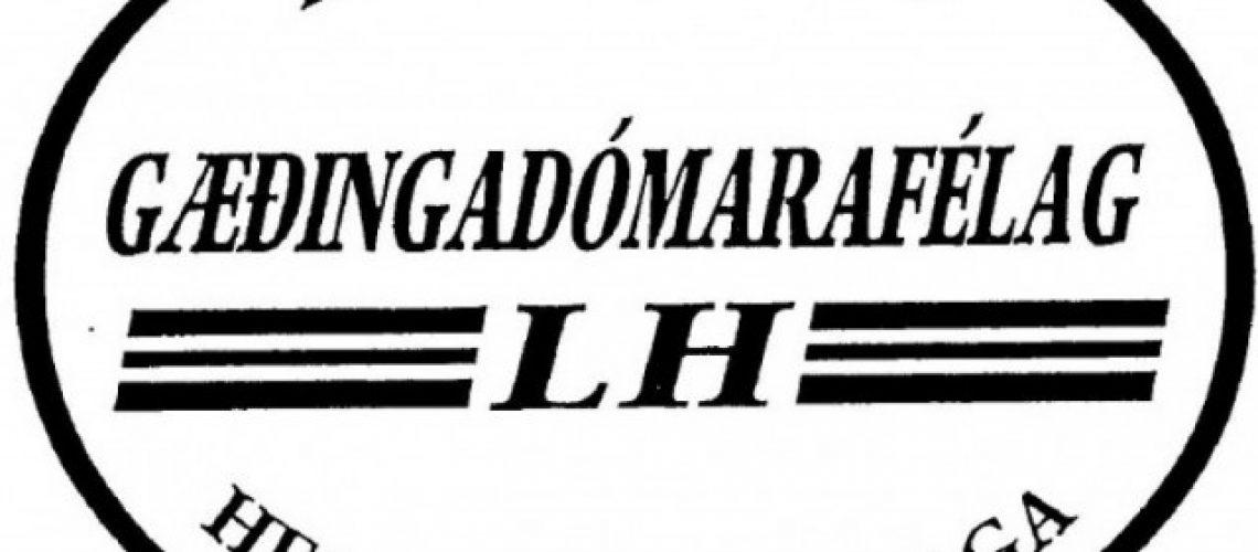 Logo_GDLH-640x489.jpg