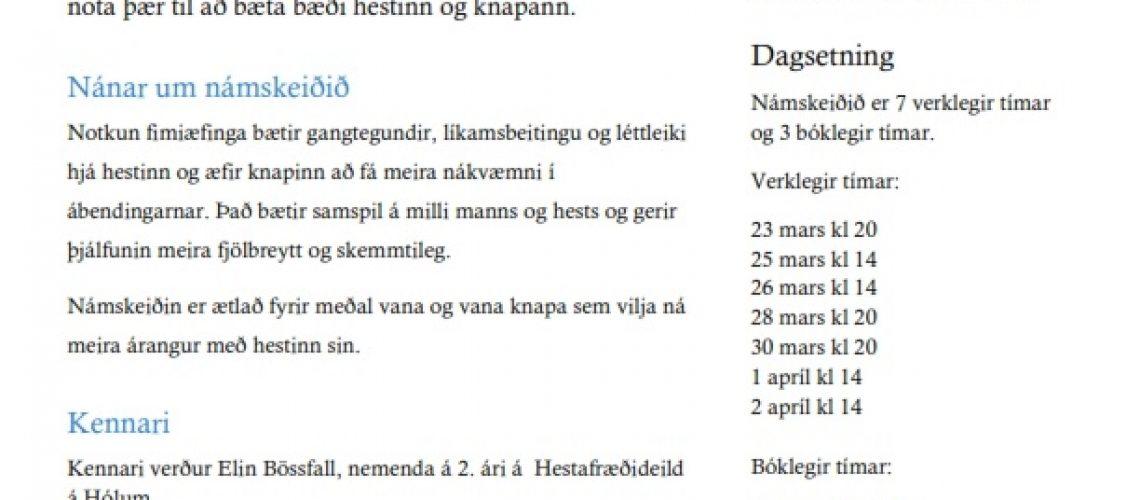 Reiðnamskeið-auglysing_001_002.jpg