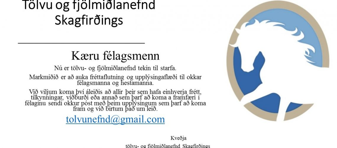 Tölvu_og_fjölmiðlanefnd.jpg