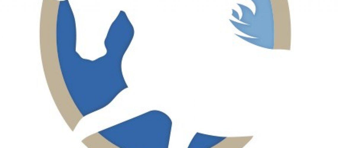 logoid.jpg