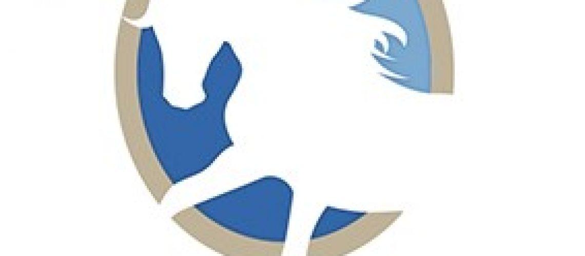 skagfirdingur_logo