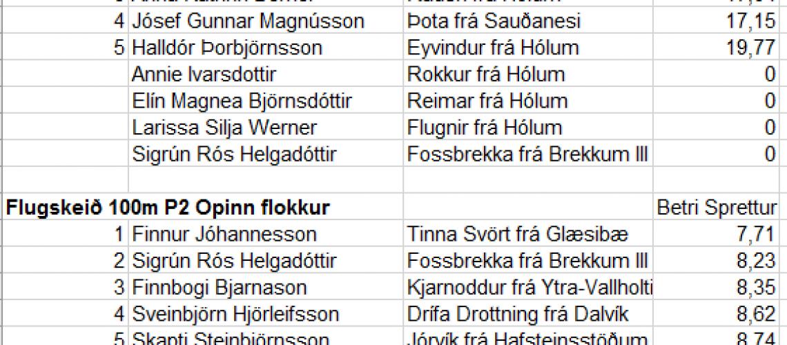 skeiðleikar_urslit.png
